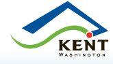 Kent Bluegrass Concert and Jam