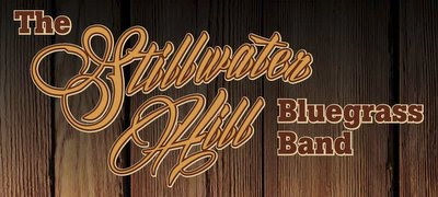 Stillwater Hill Band
