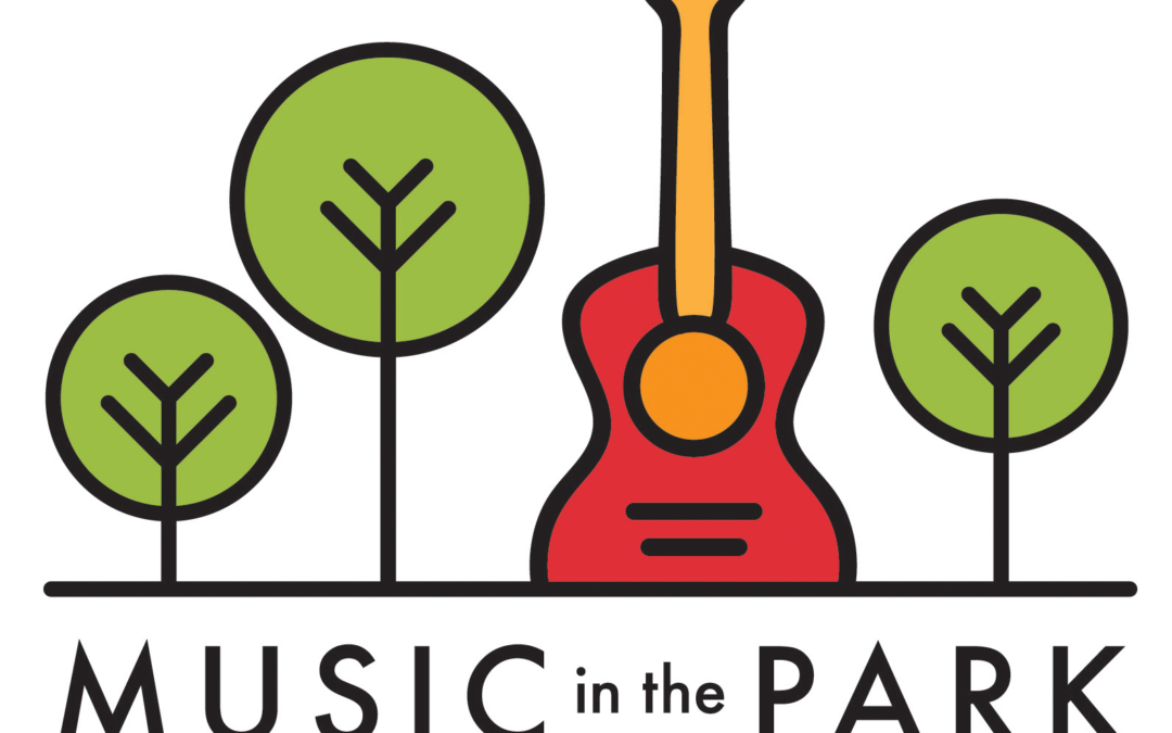 Cottage Lake Concerts in the Park
